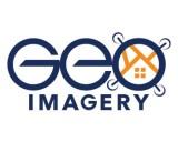 https://www.logocontest.com/public/logoimage/1580805614geoimagery-03.jpg