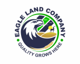 https://www.logocontest.com/public/logoimage/1580806335Eagle Land30.png