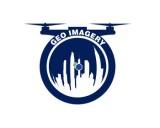 https://www.logocontest.com/public/logoimage/1580808567gi.jpg