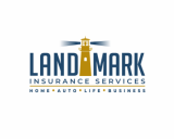 https://www.logocontest.com/public/logoimage/1580823028LANDMARK1.png