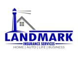 https://www.logocontest.com/public/logoimage/1580835830Land-mark-insurance-services-5.jpg