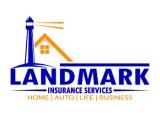 https://www.logocontest.com/public/logoimage/1580836976Land-mark-insurance-services-6.jpg