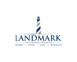 https://www.logocontest.com/public/logoimage/15808374441.png