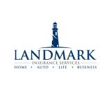 https://www.logocontest.com/public/logoimage/15808389471.png