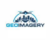 https://www.logocontest.com/public/logoimage/1580841985geo.png
