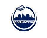 https://www.logocontest.com/public/logoimage/1580843285gi.jpg