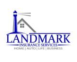 https://www.logocontest.com/public/logoimage/1580850062Land-mark-insurance-services-7.jpg