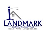https://www.logocontest.com/public/logoimage/1580855468Land-mark-insurance-services-8.jpg