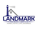 https://www.logocontest.com/public/logoimage/1580855506Land-mark-insurance-services-9.jpg
