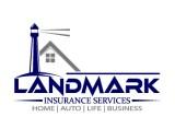 https://www.logocontest.com/public/logoimage/1580855542Land-mark-insurance-services-10.jpg