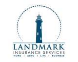 https://www.logocontest.com/public/logoimage/1580871686LANDMARK-01.png