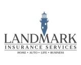 https://www.logocontest.com/public/logoimage/1580875725LANDMARK-03.jpg