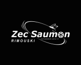 https://www.logocontest.com/public/logoimage/1580881787Rimouski10.png