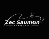 https://www.logocontest.com/public/logoimage/1580886653Rimouski11.png