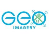 https://www.logocontest.com/public/logoimage/1580887573geo04.jpg
