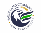 https://www.logocontest.com/public/logoimage/1580892630Eagle Land31.png
