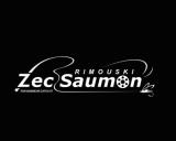 https://www.logocontest.com/public/logoimage/1580902474Rimouski12.png