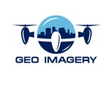 https://www.logocontest.com/public/logoimage/1580912659gi.jpg