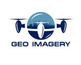https://www.logocontest.com/public/logoimage/1580914572gi.jpg