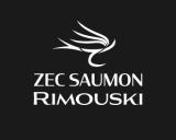 https://www.logocontest.com/public/logoimage/1580923390zec-01.png