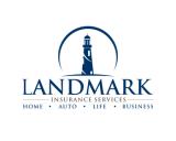 https://www.logocontest.com/public/logoimage/15809237021.png