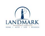 https://www.logocontest.com/public/logoimage/15809237921.png