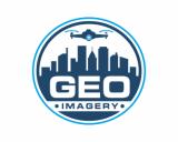 https://www.logocontest.com/public/logoimage/1580923829geo1.png