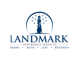 https://www.logocontest.com/public/logoimage/15809238351.png