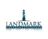 https://www.logocontest.com/public/logoimage/15809243981.png