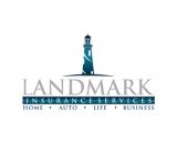 https://www.logocontest.com/public/logoimage/15809246061.png