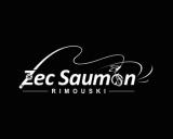 https://www.logocontest.com/public/logoimage/1580956512Rimouski14.png