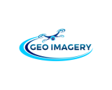 https://www.logocontest.com/public/logoimage/1580962291geo imagery logocontest 5.png