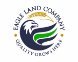 https://www.logocontest.com/public/logoimage/1580978555Eagle Land32.png