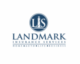 https://www.logocontest.com/public/logoimage/1580994586LANDMARK1 (1).png