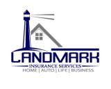 https://www.logocontest.com/public/logoimage/1580995851Land-mark-insurance-services-12.jpg