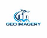 https://www.logocontest.com/public/logoimage/1581004884GEO1.png