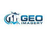 https://www.logocontest.com/public/logoimage/1581004905GEO.png