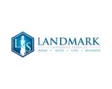 https://www.logocontest.com/public/logoimage/15810141151.png