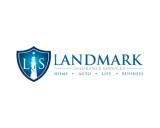https://www.logocontest.com/public/logoimage/15810149201.png