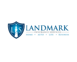 https://www.logocontest.com/public/logoimage/15810188351.png