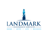 https://www.logocontest.com/public/logoimage/15810190991.png