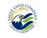 https://www.logocontest.com/public/logoimage/1581022557Eagle Land Company 104.jpg