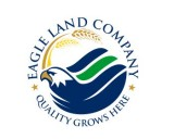 https://www.logocontest.com/public/logoimage/1581022557Eagle Land Company 105.jpg