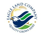 https://www.logocontest.com/public/logoimage/1581022557Eagle Land Company 106.jpg