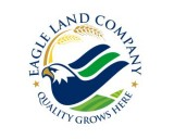 https://www.logocontest.com/public/logoimage/1581022557Eagle Land Company 107.jpg