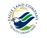 https://www.logocontest.com/public/logoimage/1581022557Eagle Land Company 108.jpg