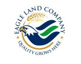 https://www.logocontest.com/public/logoimage/1581022557Eagle Land Company 109.jpg