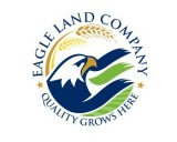 https://www.logocontest.com/public/logoimage/1581023361Eagle Land Company 110.jpg
