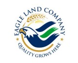 https://www.logocontest.com/public/logoimage/1581023361Eagle Land Company 111.jpg
