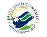 https://www.logocontest.com/public/logoimage/1581023361Eagle Land Company 112.jpg